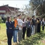 L'UC 2012 a renforcé l'engagement d'une vingtaine de jeunes militants pour l'égalité hommes-femmes
